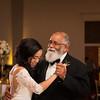 omni-providence-wedding-5046