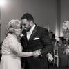 omni-providence-wedding-5068