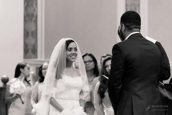 omni-providence-wedding-4814