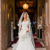 omni-providence-wedding-3841