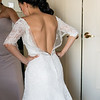 omni-providence-wedding-3530