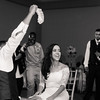 omni-providence-wedding-5320