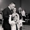 omni-providence-wedding-5100