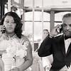omni-providence-wedding-3611