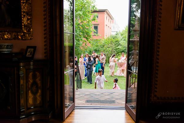 omni-providence-wedding-3827