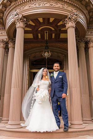 omni-providence-wedding-3846