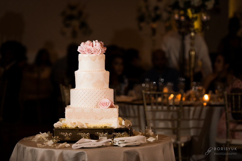 omni-providence-wedding-4907