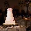 omni-providence-wedding-4907