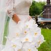 omni-providence-wedding-3773
