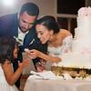 omni-providence-wedding-5017