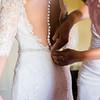 omni-providence-wedding-3543