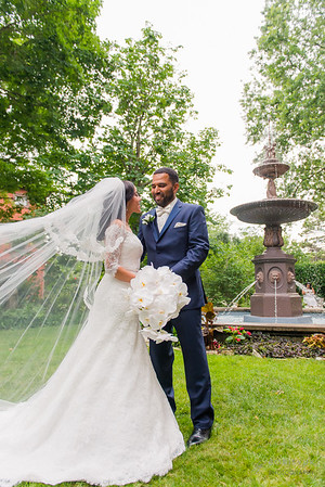 omni-providence-wedding-3790