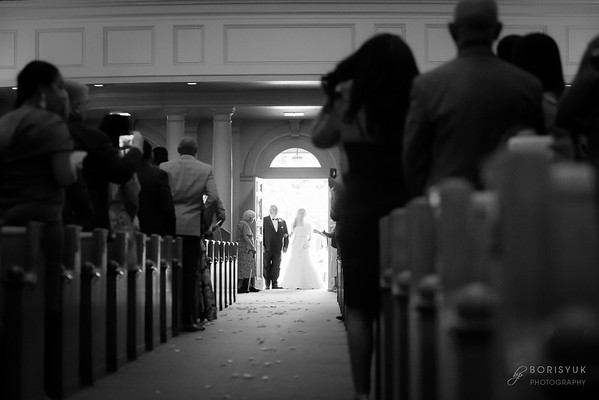 omni-providence-wedding-4798