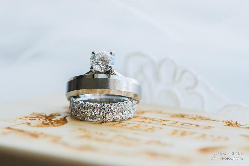 omni-providence-wedding-4710