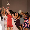omni-providence-wedding-5310