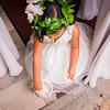 omni-providence-wedding-3635