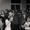 omni-providence-wedding-5192
