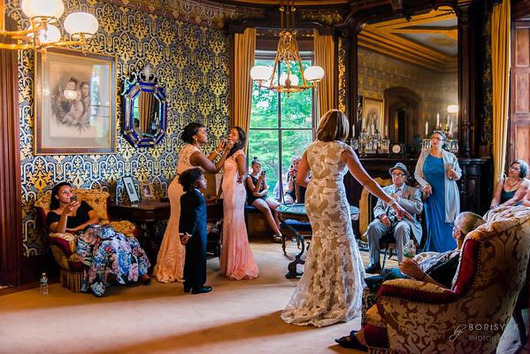 omni-providence-wedding-3829