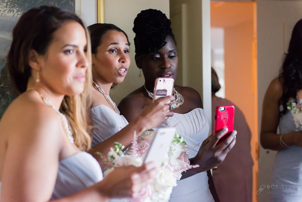 omni-providence-wedding-3550