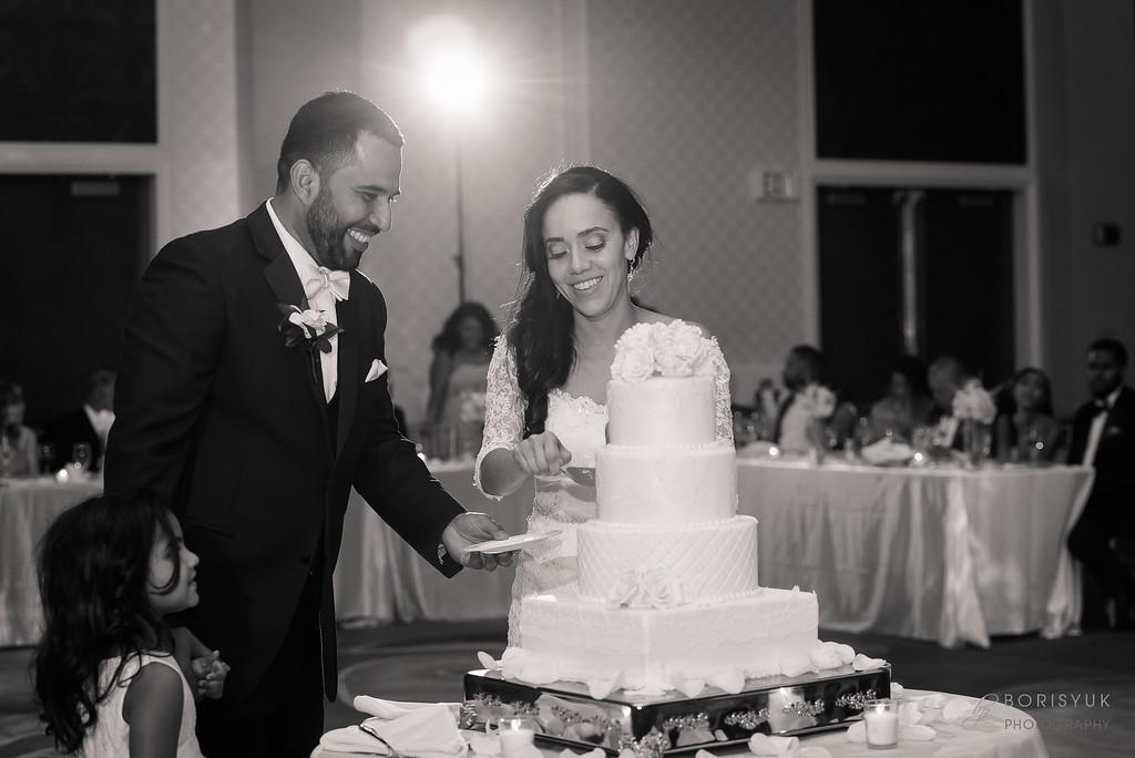 omni-providence-wedding-5005