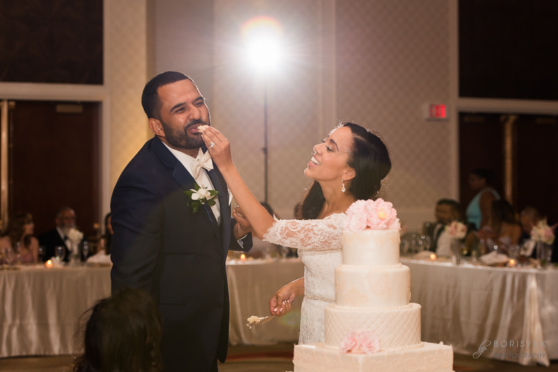 omni-providence-wedding-5013