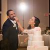 omni-providence-wedding-5013