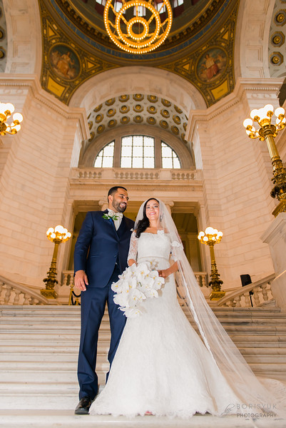 omni-providence-wedding-3881
