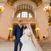 omni-providence-wedding-3881