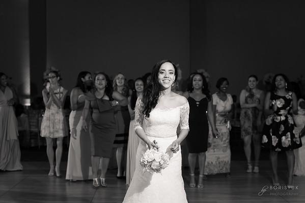 omni-providence-wedding-5305