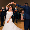 omni-providence-wedding-4161