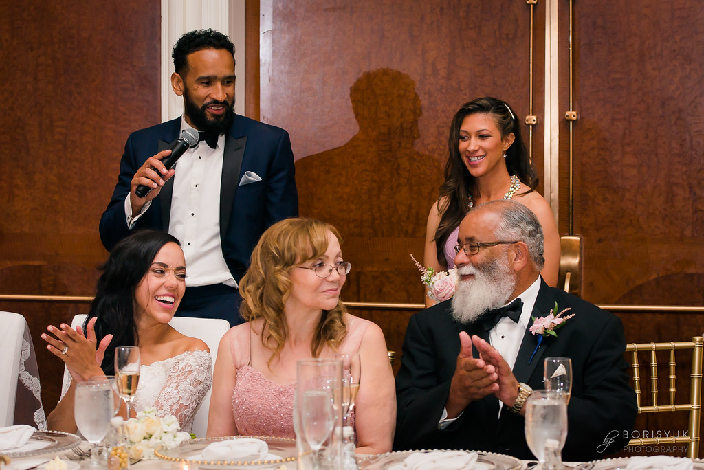 omni-providence-wedding-4953