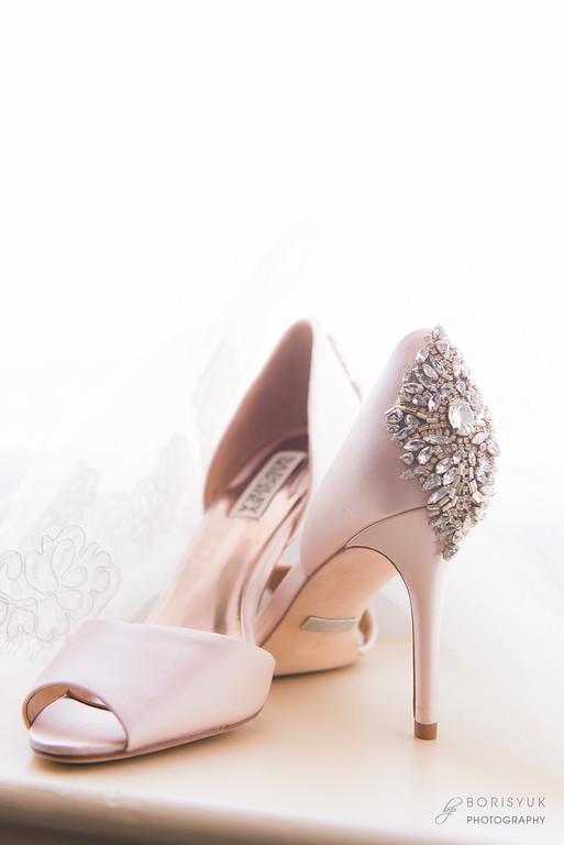 omni-providence-wedding-3436