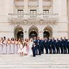 omni-providence-wedding-3889