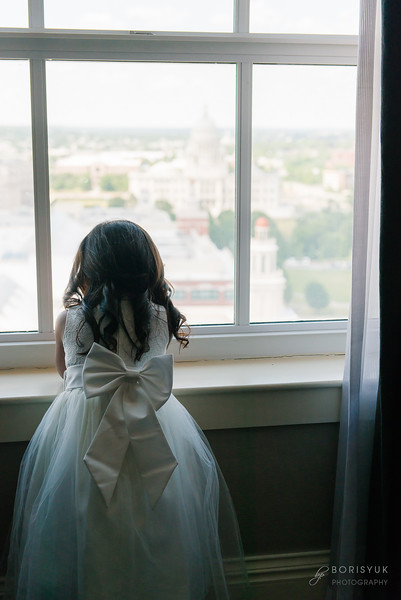 omni-providence-wedding-3486