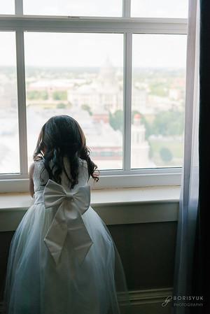 omni-providence-wedding-3486