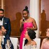omni-providence-wedding-4946
