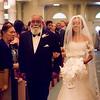 omni-providence-wedding-4807