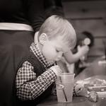 Borisyuk Photography's photo
