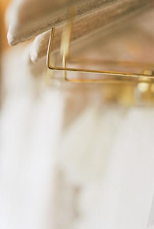 Grey Pearl Bridal Shoot | Kristen Kay Photography-10