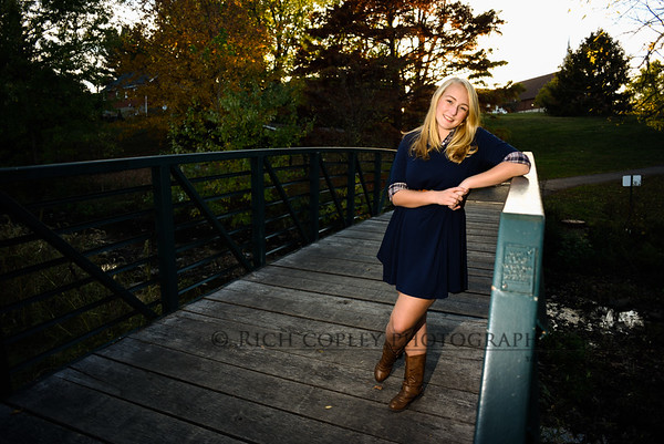 Allie's senior pictures (31)