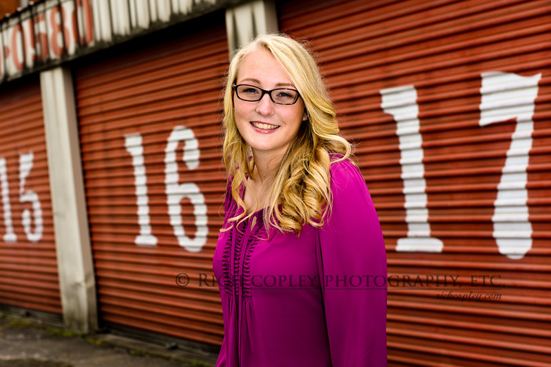 Allie senior pictures-174