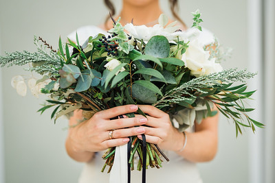 Styled shoot (71)