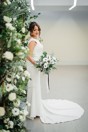 Styled shoot (70)