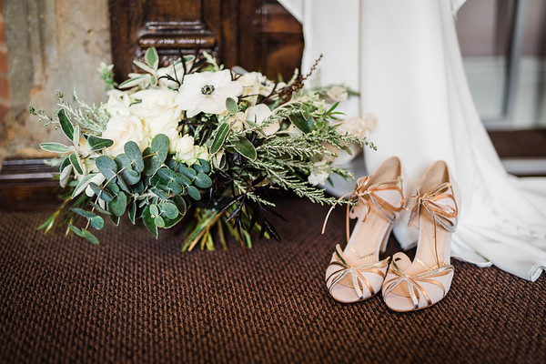 Styled shoot (15)