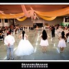 The big Quinceanera dance