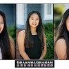 Manhattan Beach headshots