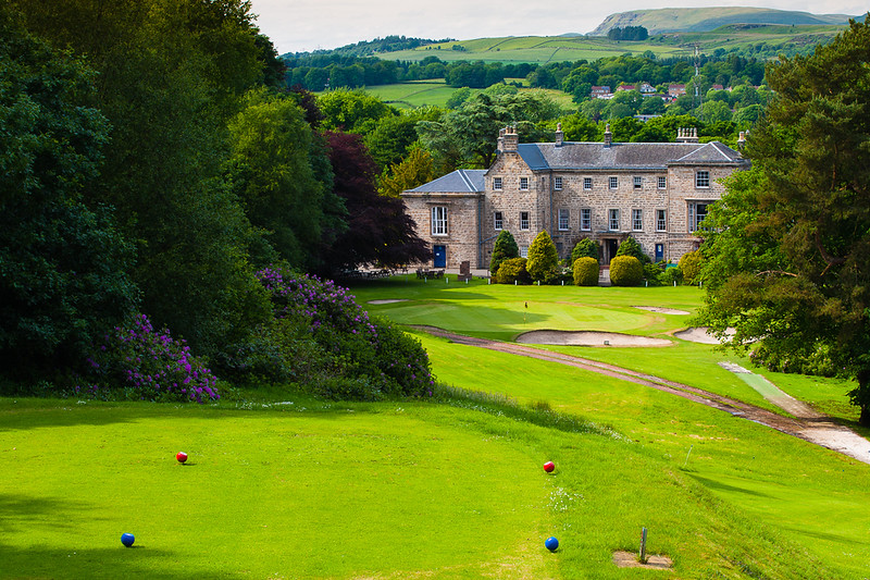 Cawder 18th & Clubhouse lo-res