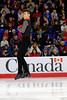 Nam Nguyen - 2018 Canadian Tire National Skating Championships