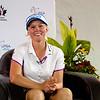 Brooke Henderson - 2015 Canadian Pacific Women's Open