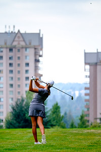 2015 Canadian Pacific Women's Open